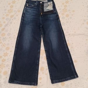 Adriano Goldschmied  Flare Jeans